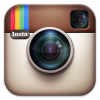 Instagram_Icon_Large (Custom)